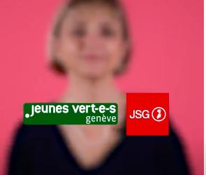 Le talent caché de Fabienne Fischer – L'interview de toutes les vérités!